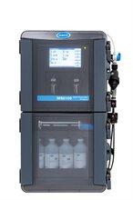 美国哈希MS6100多参数水质在线分析仪