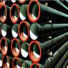 铸铁管生产厂家球墨铸铁管批发价格