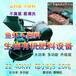 磨糊機魚蝦下腳料魚雜魚頭魚鱗制做生物有機肥料設備磨泥機磨粉機