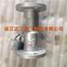 温州高温一体式球阀厂QJ41PPL-16C铸钢法兰高温球阀手动球阀一体式球阀浙江阀门厂