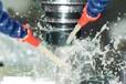聊城茌平精蒸餾殘渣、廢切削液、廢燈管24小時咨詢