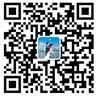 公告!郑州回收二手机床设备电话多少
