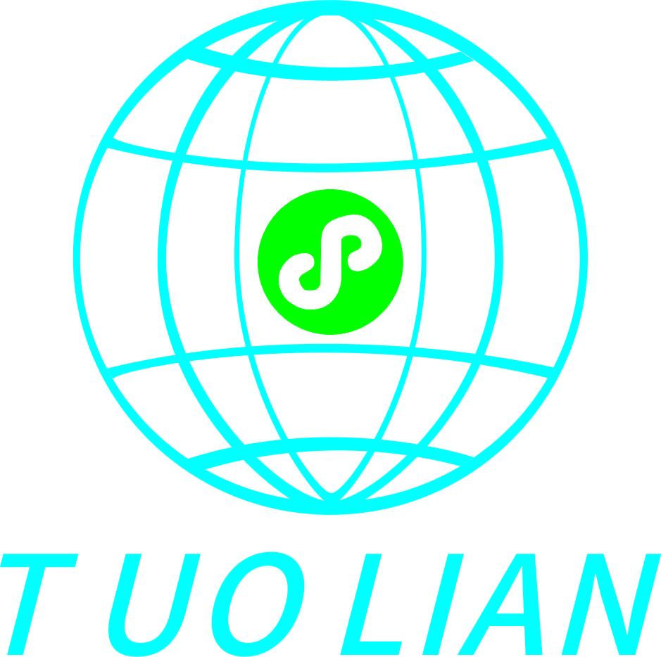 东莞市拓联网络信息服务有限公司