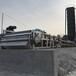 湖北襄樊洗砂帶式壓濾機環保礦山沙場泥漿脫水機