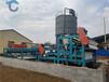 供应三明明溪县砂场泥浆脱水机制砂选矿带式污泥压滤机定制