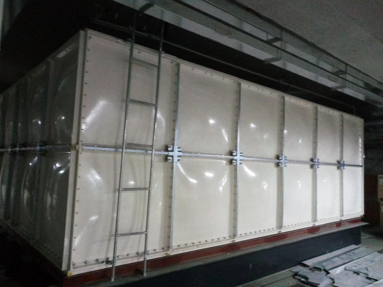 不锈钢水箱厂家/不锈钢水箱价格/不锈钢水箱安装