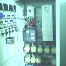 雙電源柜公司雙電柜多少錢