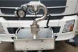 阿克蘇路面沖洗園林綠化全自動電動灑水炮園林綠化電動灑水炮