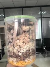凍干混合桶圖片