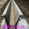 福建水渠一次成型机混凝土水渠衬砌机灌溉水渠成型机