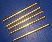 东莞不锈钢检测,金属材质鉴定中心图片