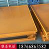 定做混凝土震动平台水泥预制件震动平台厂家多规格水泥实验平台