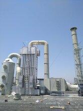 油烟净化器,电路板喷锡废气处理专用设备