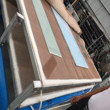 夹胶玻璃设备夹胶炉,夹层玻璃机械,EVA胶片,夹胶机,夹层玻璃生产