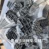 华辉生产玻璃大棚铝型材、温室配件定制,型号齐全