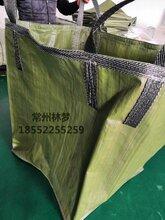 销售90×90×130长方形塑料集装袋