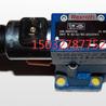 钻机配件胶桶聚氨酯胶套性价比高卡瓦体M11.1.3-5v