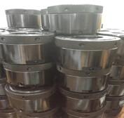 西安4000l钻机配件远控阀PLC402-04-HK23-108