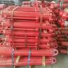 重庆zywl4000钻机胶套西安钻机ZDY1200S用三位阀34SO-B10H-W