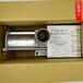 增压阀VBA40A-04