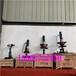可批发零售的电动管子坡口机多种规格坡口机便携式坡口机