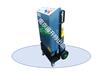 厂家直销无油多功能高效冷媒回收机