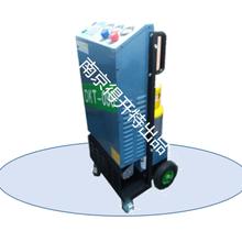 廠家直銷無油多功能高效冷媒回收機
