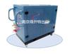 南京供应废旧家电拆解专用制冷剂回收机