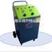 南京供应可推拉制冷剂回收加注机