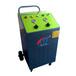 厂家直销空调专用氟利昂回收机