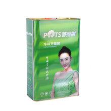 SBS环保万能胶-菩提树净味环保万能胶批发、促销价格、产地货源图片