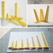 朝陽玻璃鋼模壓電纜支架