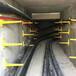 岳陽玻璃鋼絕緣電纜支架