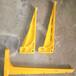黃山玻璃鋼變電站電纜支架