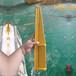 邯鄲電纜三角支架丶玻璃鋼電纜溝電纜固定支架