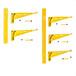 大慶玻璃鋼電纜管支架生產