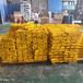 南京玻璃鋼電纜支架施工