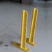 婁底玻璃鋼電纜支架批發