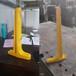 東營玻璃鋼地鐵電纜支架廠家