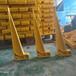 蕪湖玻璃鋼隧道電纜支架廠家