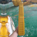 鶴崗玻璃鋼阻燃玻璃鋼電纜橋架