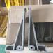 太原玻璃鋼電纜支架復合材料