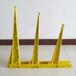 東營玻璃鋼翻譯電纜支架