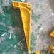 運城玻璃鋼電纜固定支架