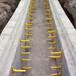 承德玻璃鋼電纜支架復合材料