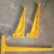 鶴崗玻璃鋼玻璃鋼電纜支架