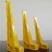 淮南玻璃鋼電纜地溝的電纜支架