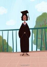 柯桥教资培训___为何越来越多的人报考教师资格证