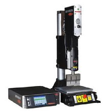 必能信PSF/PSU/PI/PAI/PEI工程塑料超聲波焊接機2000xdt維修