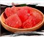 梅县蜜柚果农直销联系方式,三红蜜柚批发价格